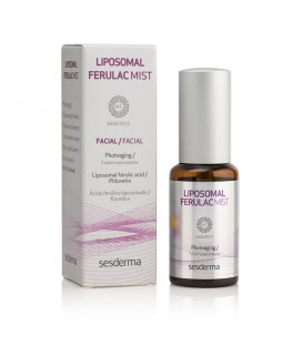 SPRAY FERULAC 20 ML