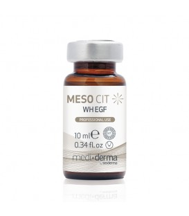 MESO CIT WH EGF GROWTH FACTOR 30 ML