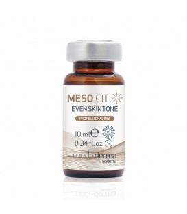 MESO CIT EVEN SKIN TONE 30 ML