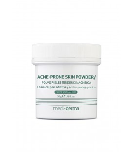 ANTI-ACNE ADDITIVE 50G