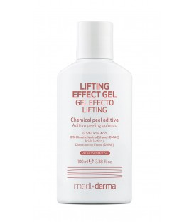 EFECT DE LIFTING GEL 100 ml - pH 5.5