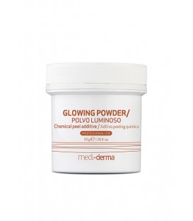 GLOWING ADDITIVE 50 g.