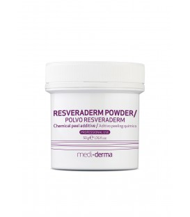 RESVERADERM ADDITIVE 50 g