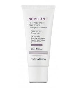 NOMELAN C 30 ml - pH 6.0