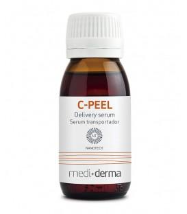 C-PEEL DELIVERY SERUM 125ML