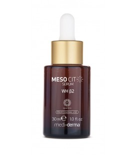 MESO CIT WH β2 GROWTH FACTOR 30 ML