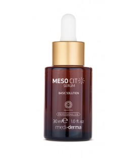 MESO CIT BASIC SOLUTION 30 ML