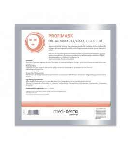 COLLAGEN BOOSTER PROPIMASK