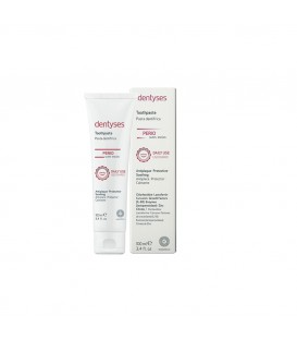 DENTYSES PERIO TOOTHPASTE 100ML