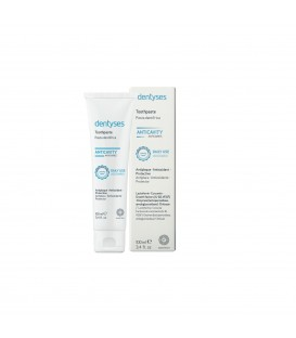 DENTYSES ANTI-CAVITY TOOTHPASTE 100ML