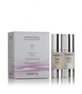 FERULAC ANTIAGING SYSTEM 60ML