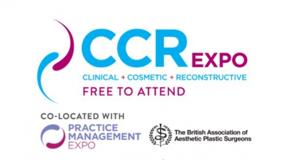 Sesderma participa en CCR EXPO LONDON 2017